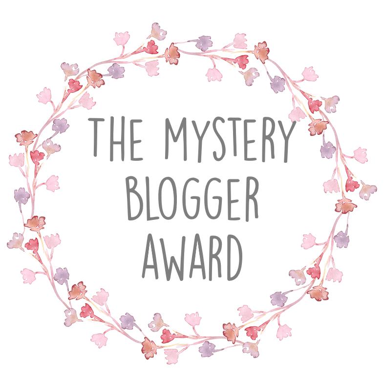 award-mysteryblogger.png