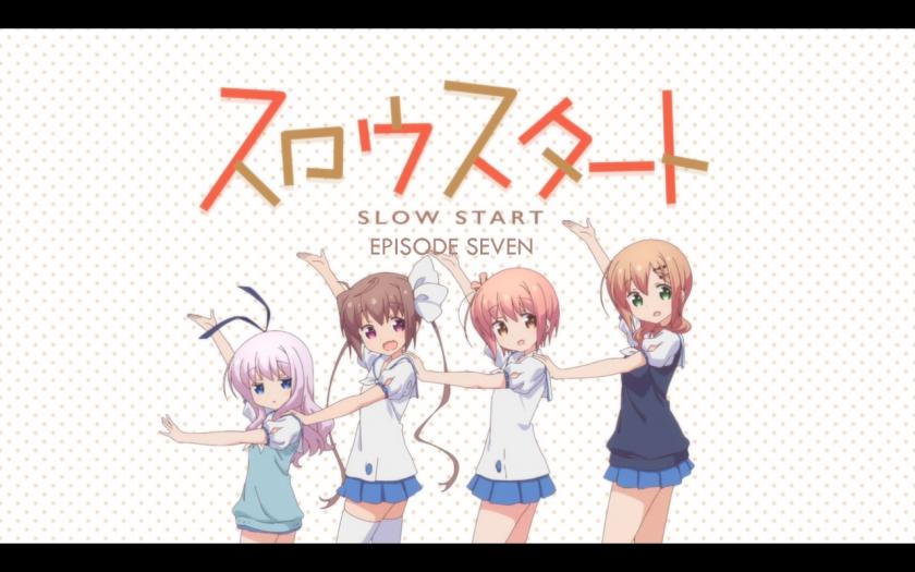 slowstartep7.jpg