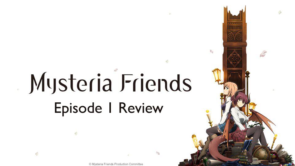 mysteriafriends1