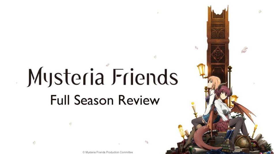 mysteriafriendsfull