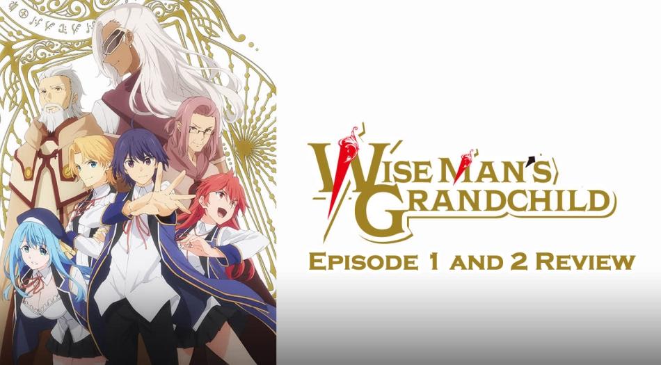 wisemansgrand1n2